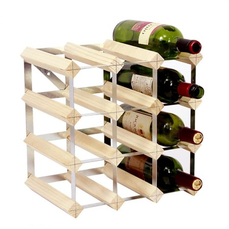 Raft ReVino natur 12 sticle vin