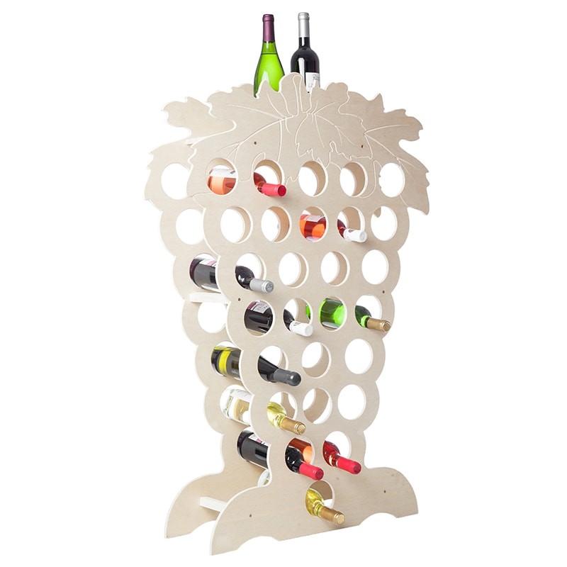Raft Grappino natur 27 sticle vin