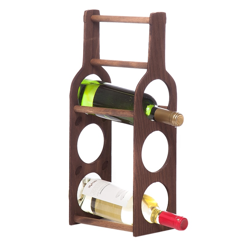 Raft Wine House maro 3 sticle vin