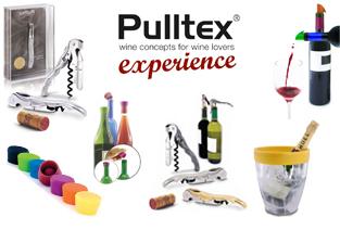 accesorii,vin,pulltex,antipicurator,tirbuson,desfacator,vacuum,pompa,dop,frapiera