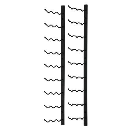 Raft 27 Wallflower