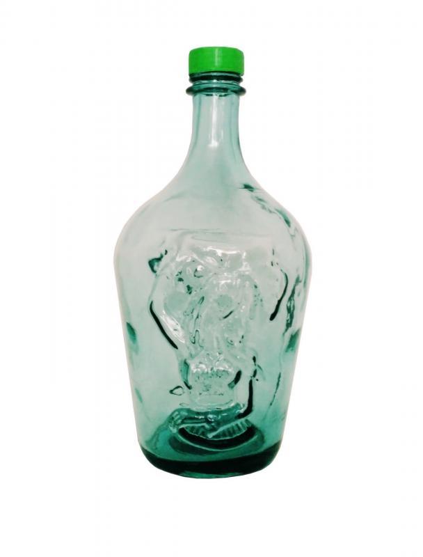 Damigeana sticla 3L Madame