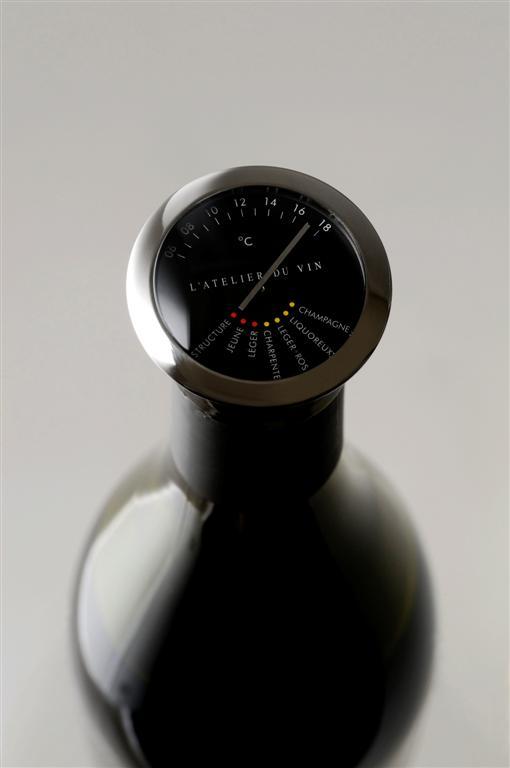 Termometru pentru vin  248