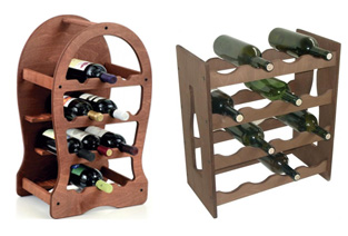 rafturi vin, raft decorativ lemn sticle vin, regal holz, estante de madera, tablette en bois, houten plank, mensola in legno