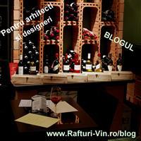 http://www.rafturi-vin.ro/blog/