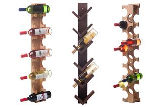 vinoteca rastele vin