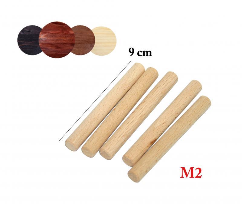 Element imbinare M2