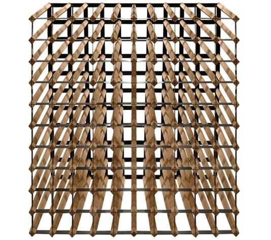Raft ReVino natur 110 sticle vin