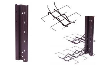 rafturi vin, raft metalic, raft sticle vin, estante de metal, eétagère mètalique, metall regal, vrij plank, metalen rek, scaffale in metallo