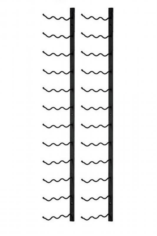 Raft 36 Wallflower