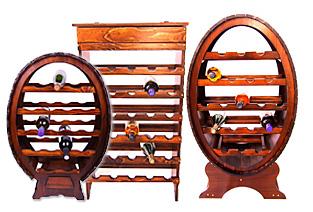 rafturi vin, raft lemn masiv, estante de madera, tablette en bois, holz regal, houten plank, mensola in legno