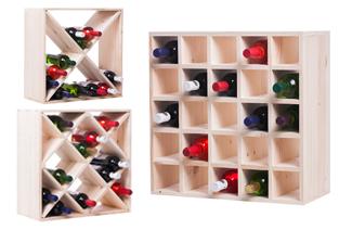 raft vin CubX